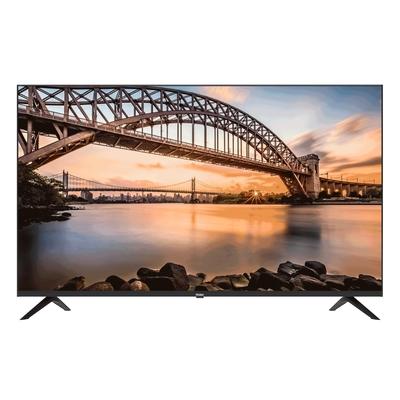【限量送遙控器+HDMI線+LiTV】Haier 海爾 43型 液晶顯示器 H43K8FG (不含基本安裝)