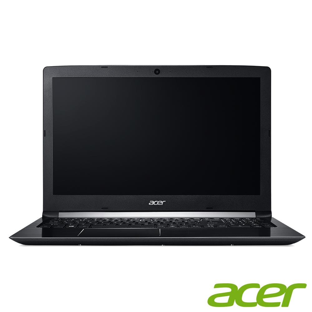 Acer K50-30-57JY 15吋(i5-7200U/MX130/4G/1T/黑(福利品)