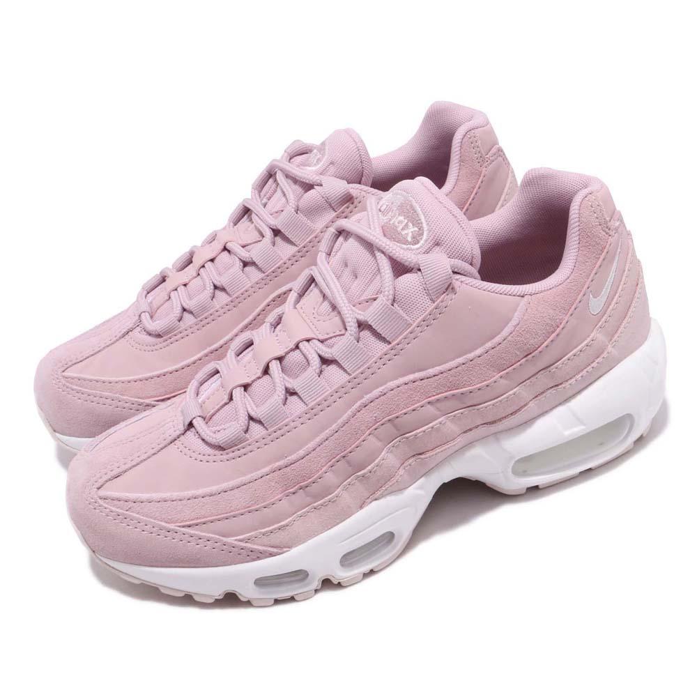 Nike 休閒鞋 Air Max 95 PRM 女鞋