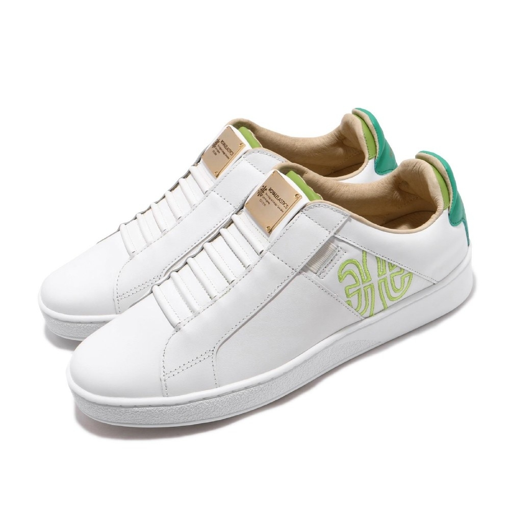 Royal Elastics 休閒鞋 Icon SBI 男鞋