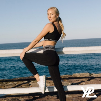 澳洲 YPL 一代薄款 / 瑜珈褲 微膠囊塑腿任選一件699元