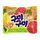 Lotte樂天 綜合QQ糖-柑橘(61g) product thumbnail 1
