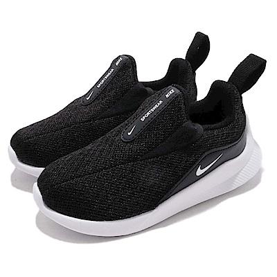 Nike 休閒鞋 Viale 襪套 童鞋
