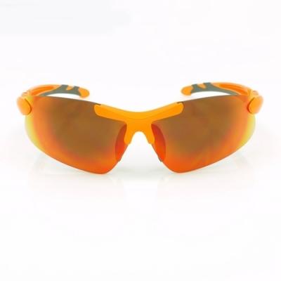 台灣PHOTOPLY鎧甲太陽眼鏡037(紅外線鏡片)(吸收100%紫外光、93%紅外線)防紅外光UV抗藍光眼鏡運動眼鏡運動墨鏡