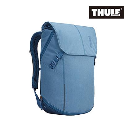 THULE-Vea 25L運動用筆電後背包TVIR-116-淺藍
