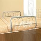 巴塞隆納─床用護欄一體成型耐強壓(1入)