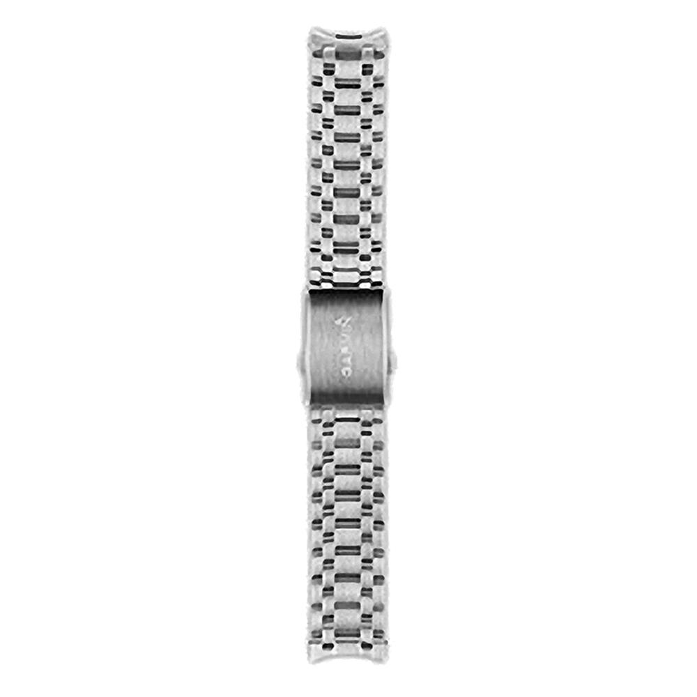 GARMIN fenix Chronos 白鋼錶帶