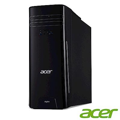 Acer TC780 Ci5-6400/4GB/256G/Win10(福利品)