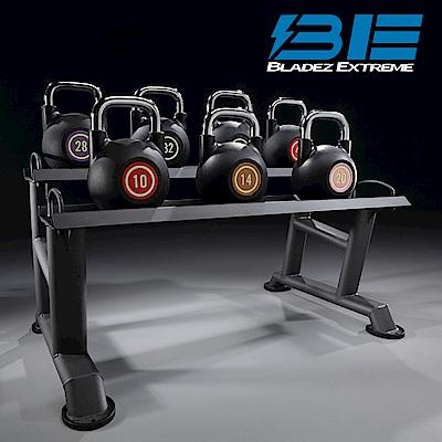 【BE】WS011 雙層壺鈴架 (含安裝)