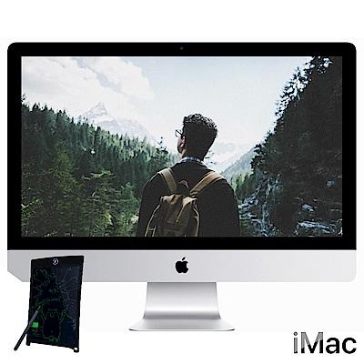 Apple iMac 21.5/8GB/240SSD/Mac OS(MMQA2TA/A)
