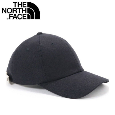 The North Face MOUNTAIN 66帽 黑-NF0A3SHPJK3