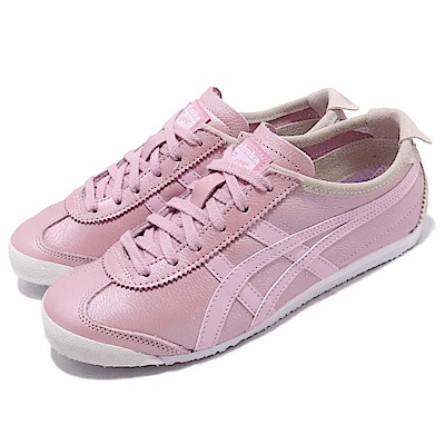 Asics 休閒鞋 Mexico 66 OT 復古 女鞋
