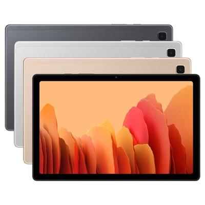 Samsung Galaxy Tab A7 10.4吋 T500 (3G/64G) WiFi 平板電腦