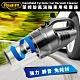 【Reaim 萊姆】旋風渦輪車用吸塵器(車用12V) product thumbnail 1