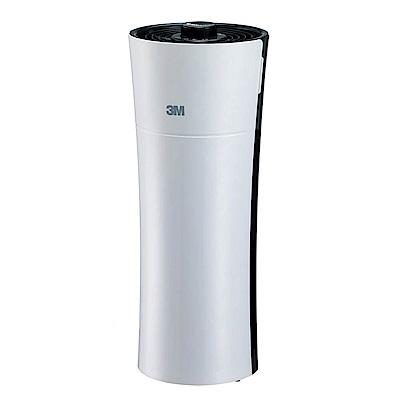 3M 2-5坪 淨巧型淨呼吸空氣清淨機 FA-X50T