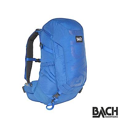 BACH Shield 25 登山健行背包125540(17)