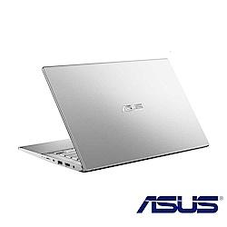 ASUS VivoBook X420FA 14吋筆電(i5-8265U/8G/512G)