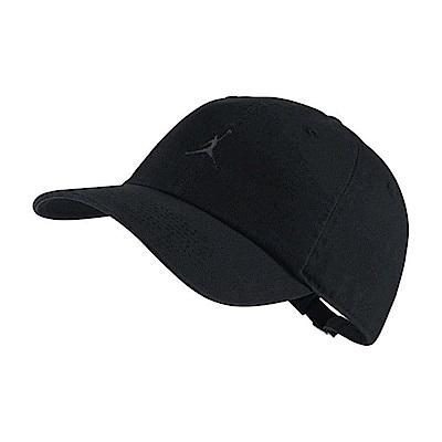 Nike 帽子 Jordan H86 男女款