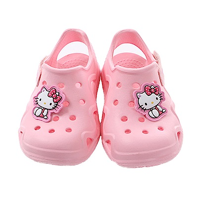Hello kitty輕量水陸兩用鞋 sk0549 魔法Baby