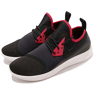 Nike 慢跑鞋 Lunarcharge 運動 男鞋