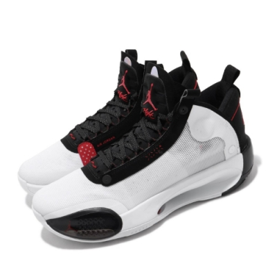 Nike Air Jordan XXXIV 女鞋
