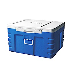 妙管家65公升超大保溫保冰桶(箱) HKI-6500
