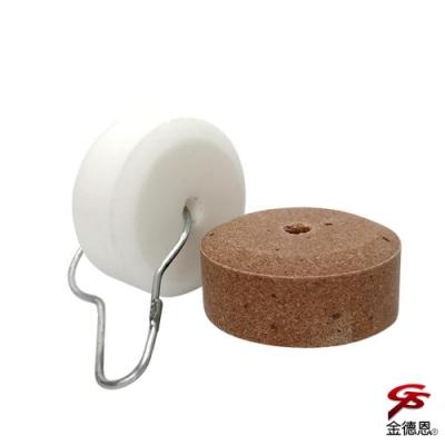 LIXIT寵物用品礦輪鹽輪啃咬石