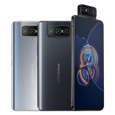 ASUS Zenfone 8 Flip ZS672KS (8G/256G) 6.67吋智慧手機