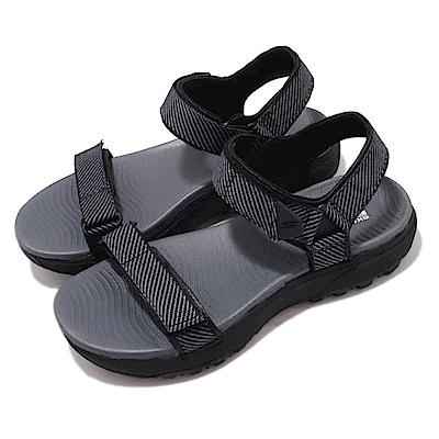 Skechers 涼拖鞋 Outdoor Ultra 女鞋