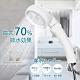 日本熱銷 止水開關+三段式調整蓮蓬頭/花灑 加壓省水 product thumbnail 2