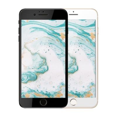 iPhone 6 6s 9D 滿版 9H 鋼化玻璃膜 手機 保護貼 ( iPhone6s保護貼 iPhone6保護貼 6s保護貼 6保護貼 )