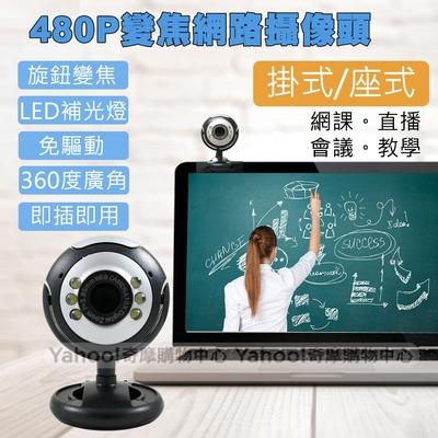 視訊網路清晰通話攝像鏡頭攝影機 EDS-CP400
