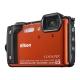 Nikon-Coolpix-W300-防水防震耐寒