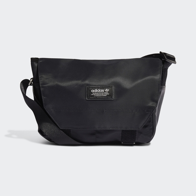 adidas 側背包 S 男/女 H22708