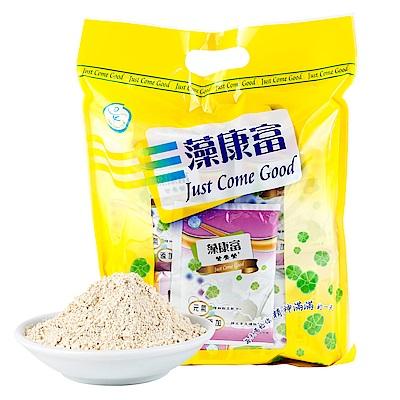 【藻康富】營養餐Plus(25gx30入/袋)