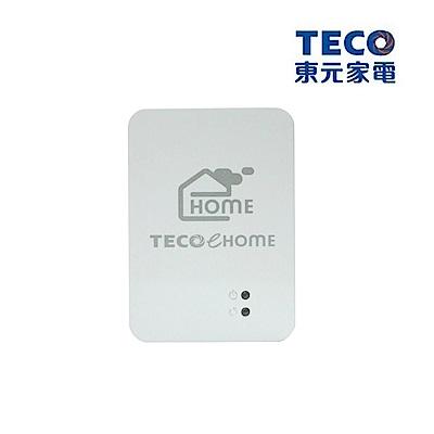 【TECO 東元】雲端智慧模組 (MZES05)