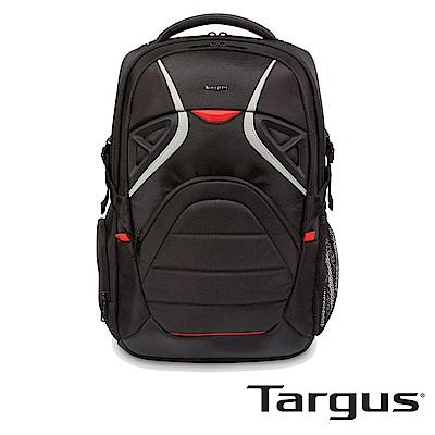 Targus 17.3 吋 Strike 電競後背包(TSB900AP-70)