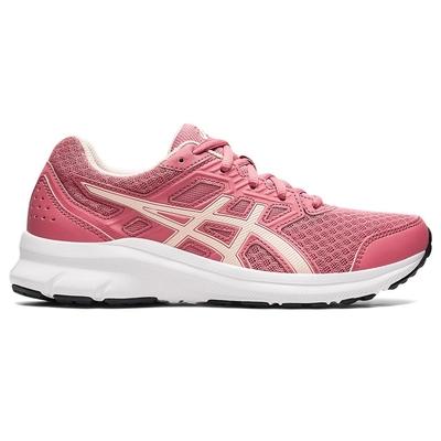 ASICS 亞瑟士 JOLT 3(D) 女 跑步鞋 (寬楦) 1012A909-701
