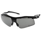 720運動太陽眼鏡 720B304 1PCPL (黑) 台灣製 飛磁換片式