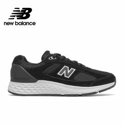 [New Balance]健走鞋_女款_黑色_WW1880B1-D楦