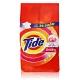 美國Tide 洗衣粉-5kg (含花香柔軟精) product thumbnail 1