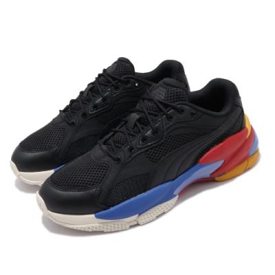 Puma 休閒鞋 LQD Cell Epsilon 男女鞋