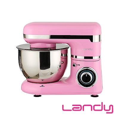 LANDY 多功能攪拌器廚師機 E-1042 送食物壓切器