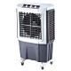 LAPOLO 60L 水泵抽水定時裝置商用水冷扇 LA-60L240W product thumbnail 1