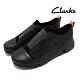 Clarks 休閒鞋 Tri Pure 三瓣底 女鞋 product thumbnail 2