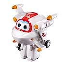 任選Super Wings迷你變形銀河飛船隊 小炫 AL37404 超級飛俠