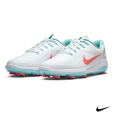 Nike Golf React Vapor 男 高爾夫球鞋(寬版) 白 BV1138-105