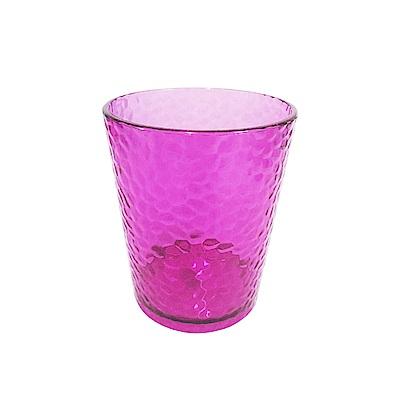 甲克蟲 水麗方冰涼杯(320ml 小)