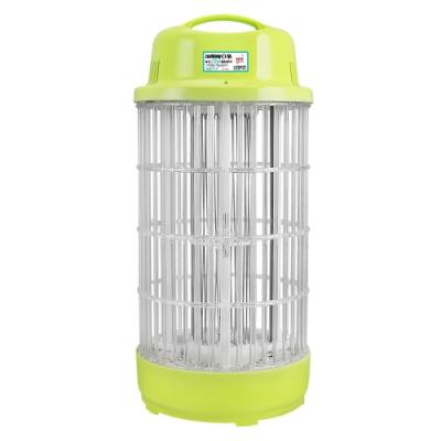 日象15W捕蚊燈 ZOEM-1501