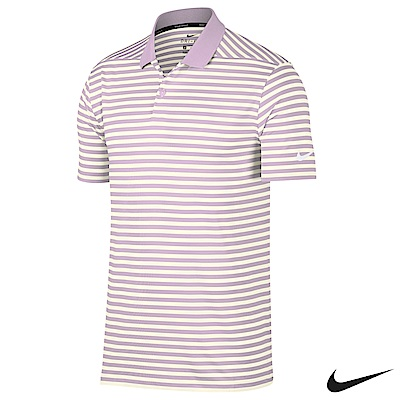 Nike Dry Victory 男子高爾夫Polo 891854-543